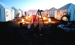 merzouga_luxury_camp-1-boost