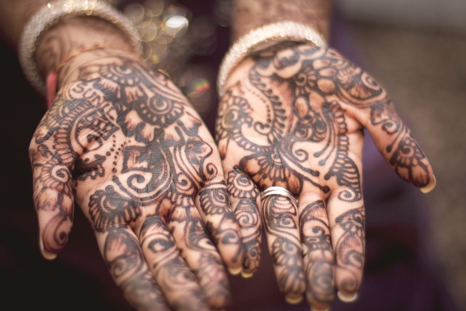 henna_in_morocco
