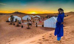 desierto_marrakech