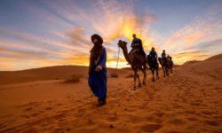 marrakech_sahara_tour_3