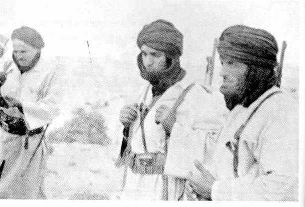 Guerra Sidi Ifni