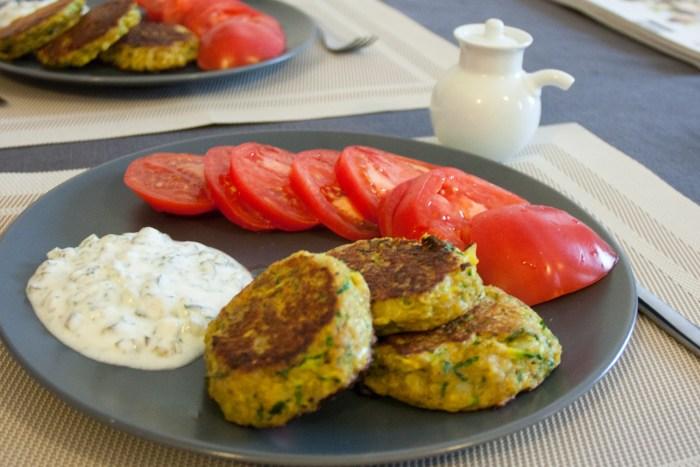 Ras el hanout receta vegetariana