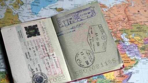 Visa a Marruecos
